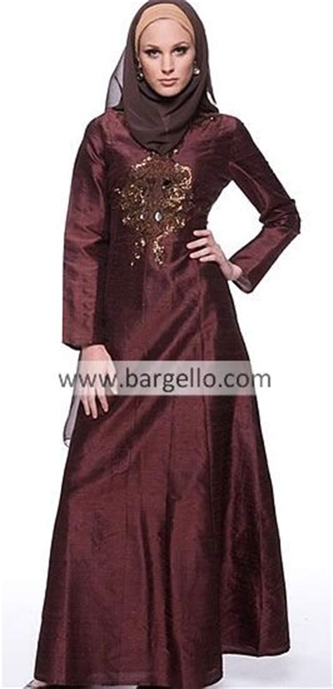 Abaya Saudi 38 38 best images about jilbab and abaya collection for special occassions dubai bahrain kuwait and