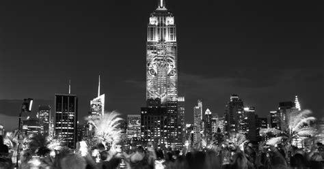 ledbetter lane of lights endangered species light up the empire state building