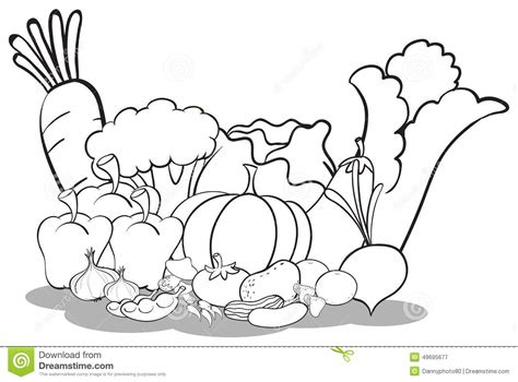 vegetables clipart black and white tag vegetables clipart black and white clipart pictures