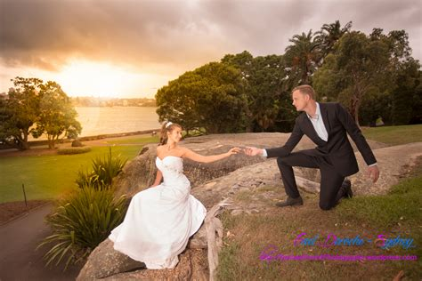 Professional Wedding Pictures by Wedding Photography Sydney Event Photography Sydney