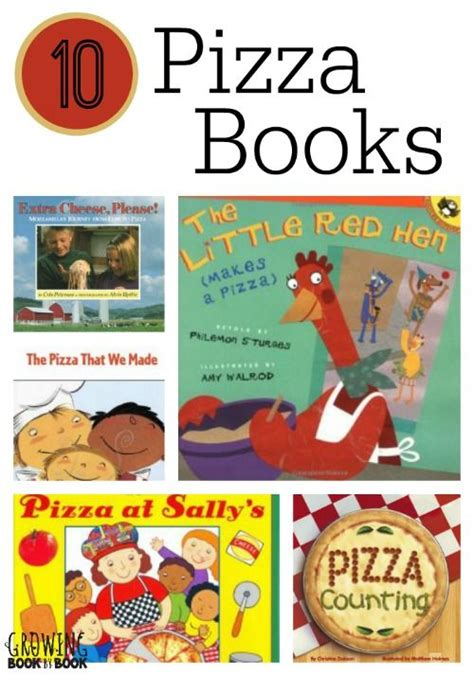 the pizza 101 recipe book books 17 best images about recipes cookbooks on