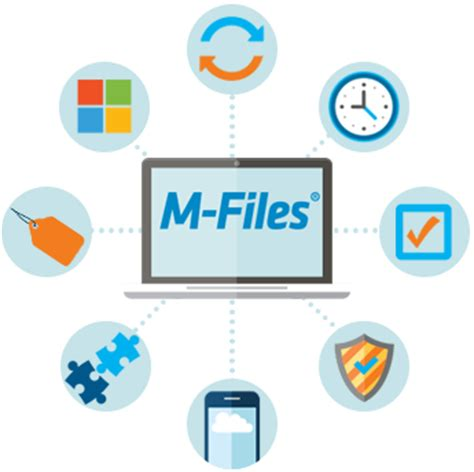 m files workflow document management system dms m files