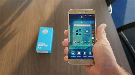 iphone    samsung galaxy  samsungs