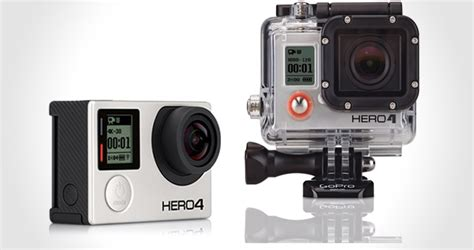 where can i buy a gopro gopro 4 cool sh t you can buy find cool things to buy