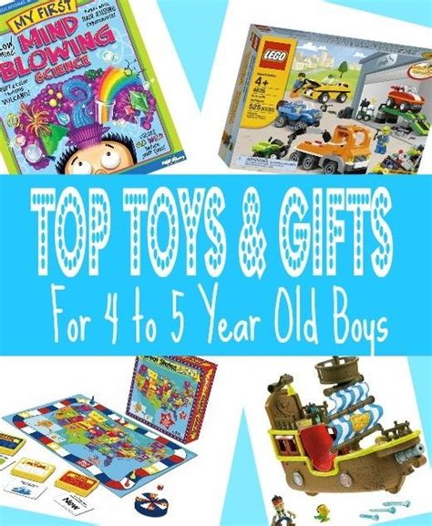 17 best images about 4th birthday ideas on pinterest
