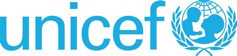 sede unicef unicef logos