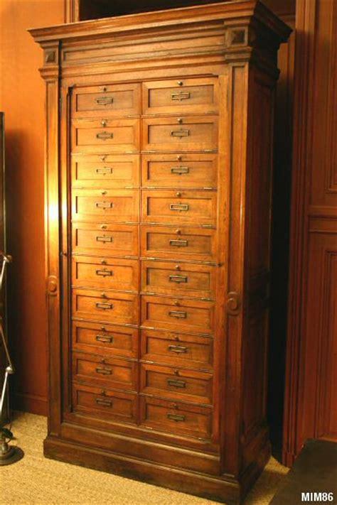 Rideaux Salon 1087 by Meuble Classeur Porte Etiquette Pour Meuble Classeur By
