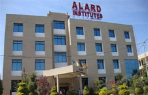 Mba In Pharmacy Eligibility by Alard Institute Of Management Sciences