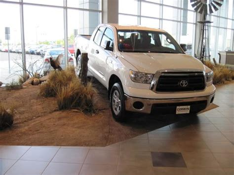Corwin Toyota Fargo Corwin Toyota Of Fargo Car Dealership In Fargo Nd 58103