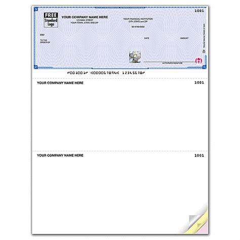 Quickbooks Support Customize A Check Voucher Or Pay Stub Party Invitations Ideas Quickbooks Check Stub Template