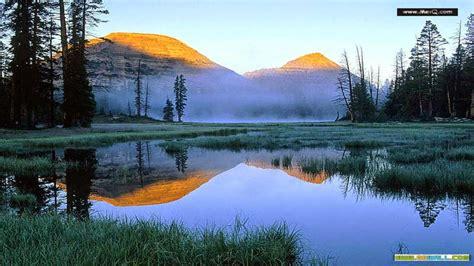 imagenes impresionantes y hermosas imagenes ethel imagenes de lugares y bosques mas hermosos