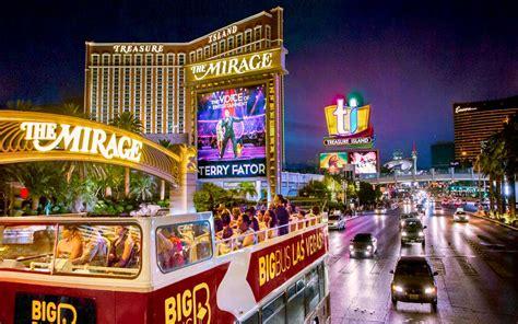 treasure island ti hotel casino las vegas strip wallpaper hd  wallpaperscom