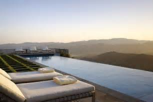 Infinity Pool 10 Infinity Pools That Will Make You Want To Swim