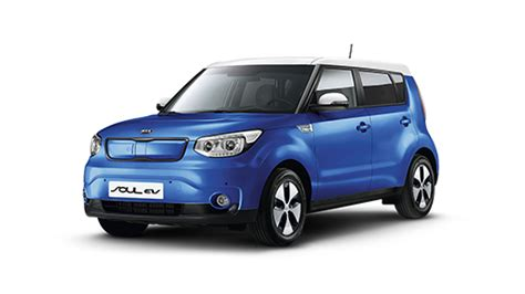 build a kia ten top risks of build a kia soul build a kia