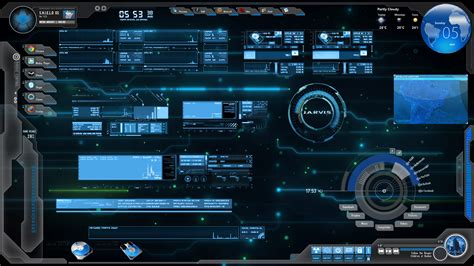 pc themes skins free download how to customize your windows like a boss 8 8 1 i