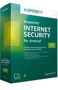 kaspersky for android kaspersky lab antivirus protection security