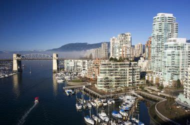 house buying canada buying property in canada expat network