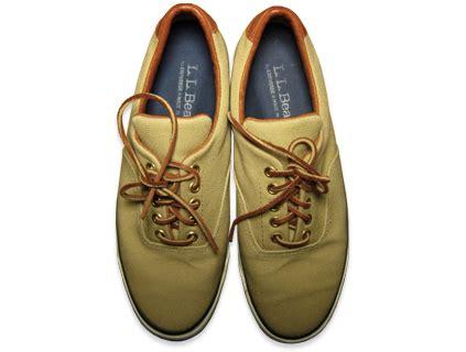 converse shoe bean bag ebay friday deadstock footwear well spent