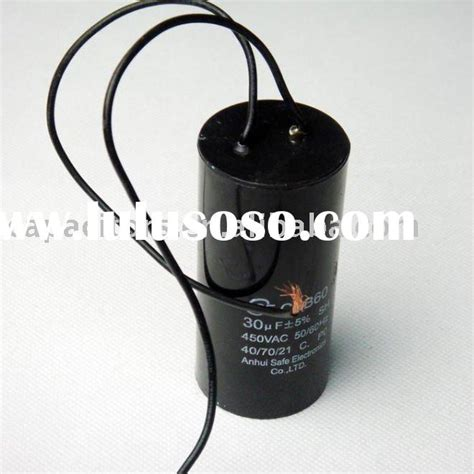 cbb60 motor running capacitor motor capacitor capacitor for sale price china