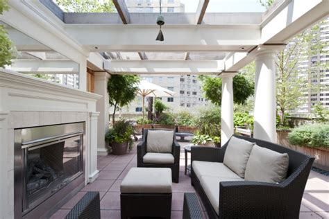open air living room photo page hgtv