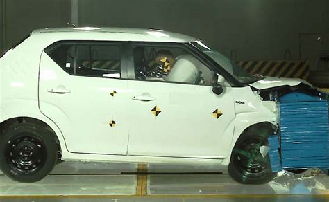 maruti suzuki rohtak plant recruitment exclusive maruti s alto replacement to be unveiled at the