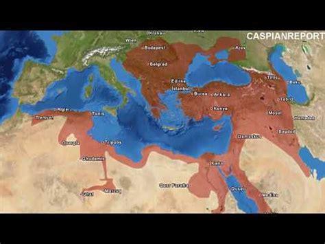 crash course ottoman ottoman empire crash course venice and the ottoman