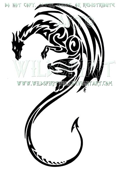 vertical tribal tattoos vertical tribal design by wildspiritwolf on deviantart