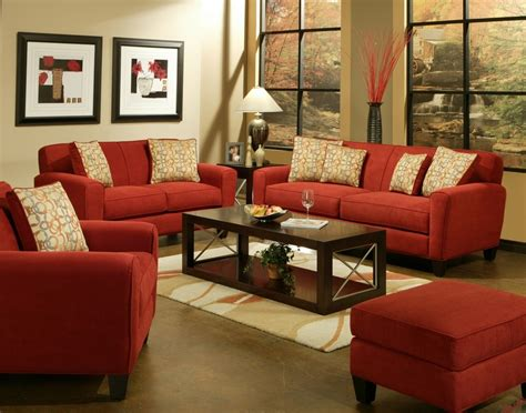 rooms and rest furniture mankato 17 best images about it s the living room so live on accent chairs loveseats and