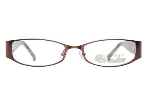 oakley sunglasses at costco