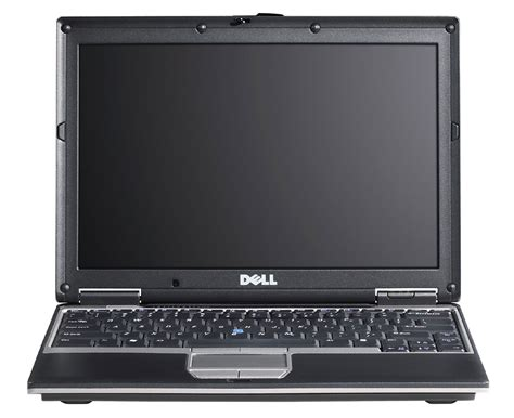 Notebook Dell D420 dell laptops notebooks cheap dell d520 vs dell