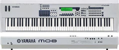 Keyboard Yamaha Mo6 ls sdn bhd yamaha centre yamaha mo6 8 keyboard workstation