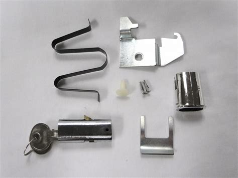file cabinet lock kit hon file cabinet lock replacement instructions mf cabinets