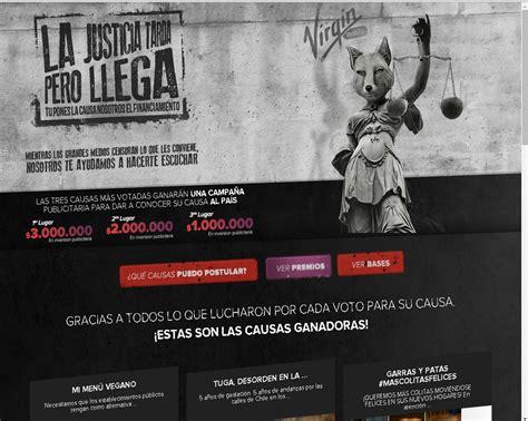 Imagenes La Justicia Tarda Pero Llega | 161 la justicia tarda pero llega programas de