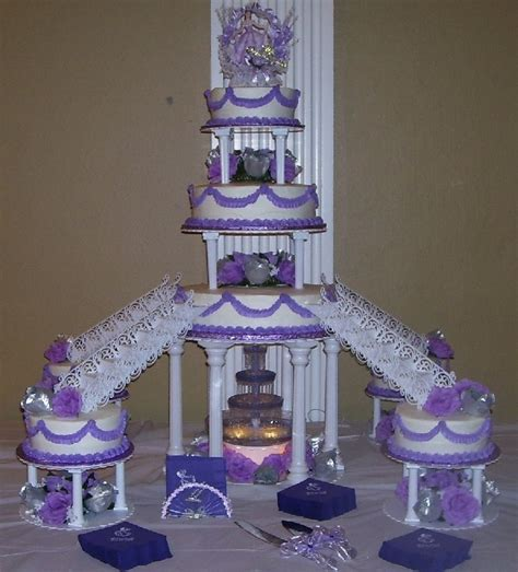 quinceanera cakes decoration ideas  birthday cakes