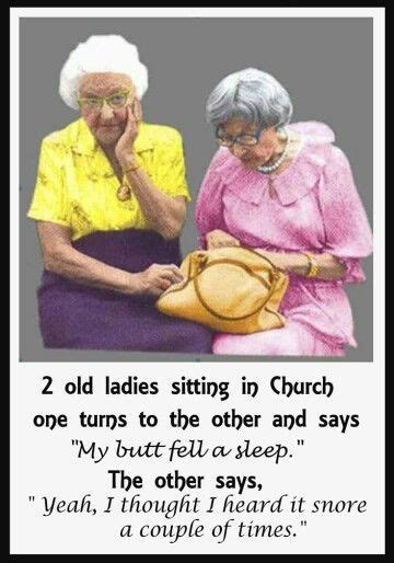 Funny Old Lady Memes - 1000 ideas about funny old ladies on pinterest life