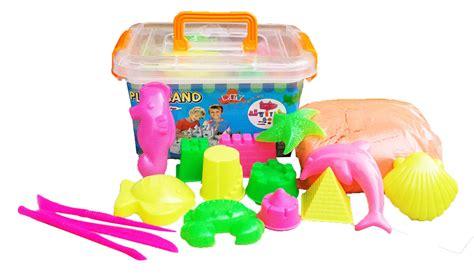 Mainan Dokter Baby Doctor Jx600 52 Kecil Bonek Terbaru toko mainan tokomainanonline