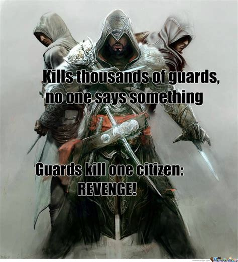 Creed Meme - pin assassins creed meme center on pinterest
