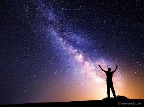 Stories Of Finding God Finding God In Nature Beliefnet