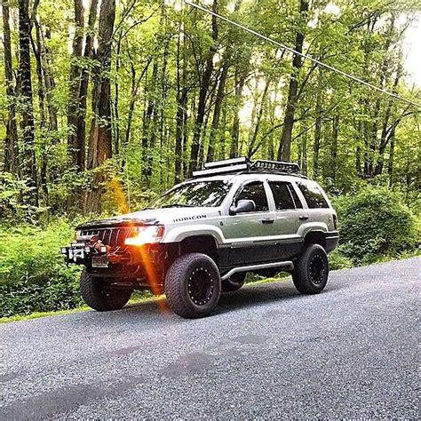 sick jeep rubicon 17 best images about jeep wj on jeep wj jeep