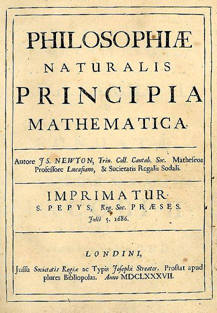 isaac newton calculus biography sir isaac newton father of modern science
