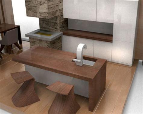 aprire un negozio di arredamento aprire showroom arredamento di design