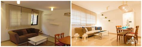 Home Staging Barcelona home staging in barcelona make fall in with