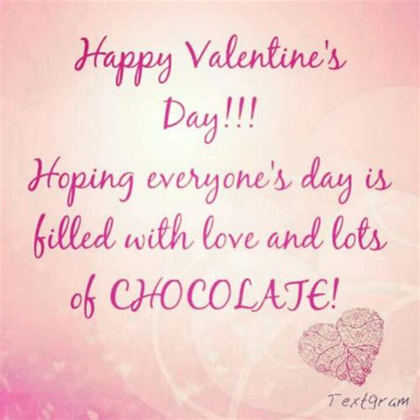 happy valentines day to you all happy valentine s day as a culinary