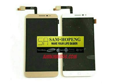 info harga lcd touchscreen hp coolpad original terbaru tips trik android