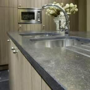 bluestone countertop belgian bluestone kitchen countertop wanted pinterest