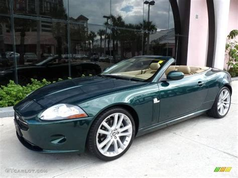images silver green auto paint colors xk xk8 convertible jaguar racing green metallic