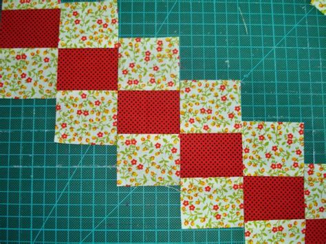 Seminole Patchwork - 171 best images about patchwork seminole on