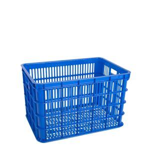 Jual Keranjang Plastik Dorong 2298l 730 jual produk plastik grosir harga murah