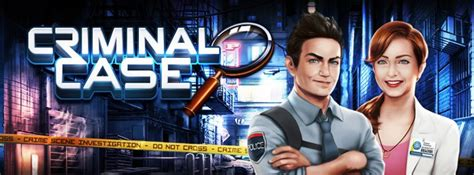 download game criminal case mod unlimited download criminal case mod apk unlimited coins energy hack