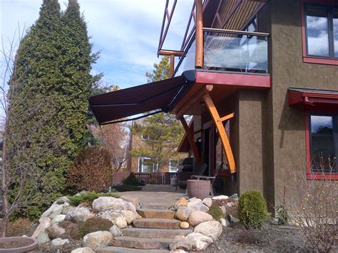 edmonton tent and awning edmonton tent and awning window coverings edmonton residential awnings edmonton